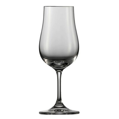 Bar Special Nosing Whiskey Glass 0023.116457