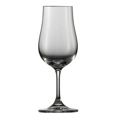 Bar Special Glass Liqueur Glass 0023.116457