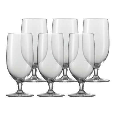Mondial All Purpose Beer Glass 0008.133951