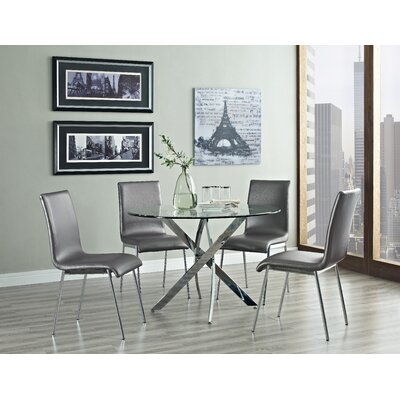 Oradell Dining Table