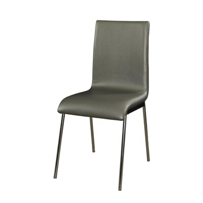 Oradell Side Chair