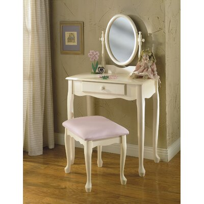 Bedroom Makeup Vanity Tables