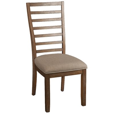 Bernice Side Chair