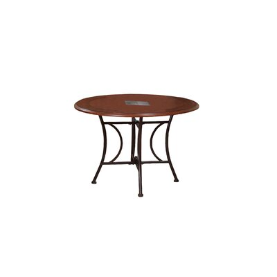 Presley Dining Table
