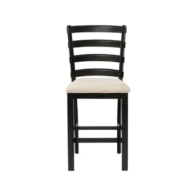 Crivello 29 Bar Stool