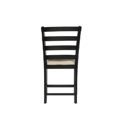 Crivello 21.5 Bar Stool