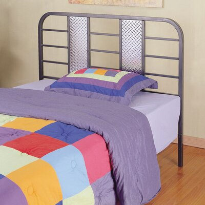 Cheap Monster Youth Bed (PW2331)