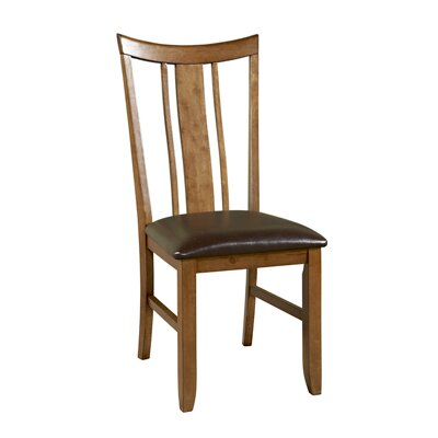 Financing for Tiburon Side Chair (Set of 2)...