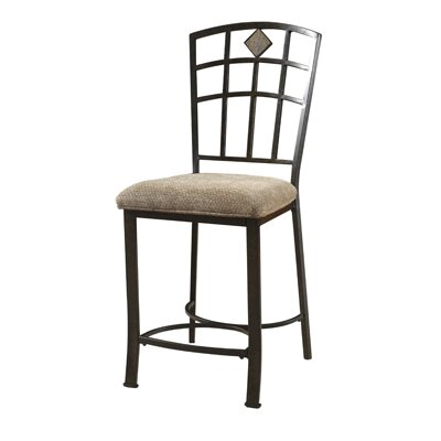 Credit for Jefferson Counter Stool (Set of 2)...
