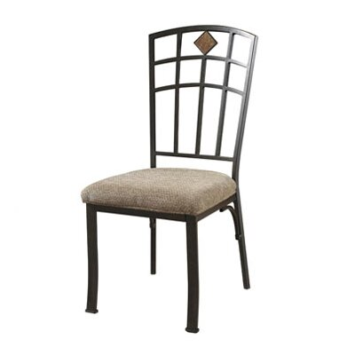 Rent to own Jefferson Side Chair (Set of 2)...