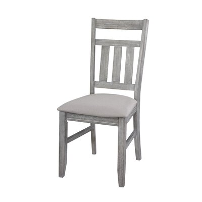 Financing Turino Side Chair (Set of 2)...