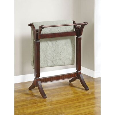 Pdf Diy Wooden Quilt Rack Download Wooden Jewelry Boxes Plans also Bombay Heritage Adderley Quilt Rack 883 273T2 BMBB1021 also D 1 Sub 3174 Key 3209 additionally Quilt Racks together with Pdf Diy Wooden Quilt Rack Download Wooden Jewelry Boxes Plans. on powell furniture merlot quilt rack
