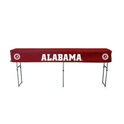 NCAA Canopy Table Cover