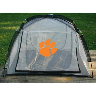 NCAA Food Tent NCAA Team: Clemson