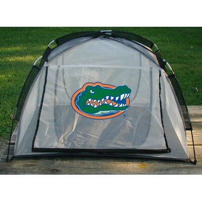 NCAA Food Tent NCAA Team: Florida Gators