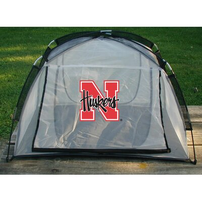 NCAA Food Tent NCAA Team: Nebraska