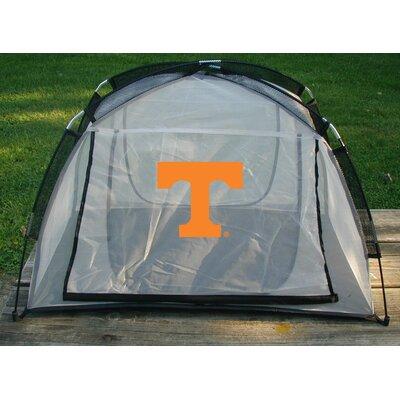 NCAA Food Tent NCAA Team: Tennessee