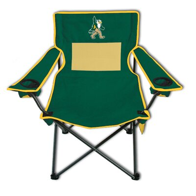 Rivalry NCAA Monster Mesh Chair - NCAA Team: William & Mary at Sears.com