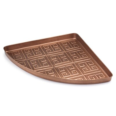 Athens Multi-Purpose Shoe Tray Doormat