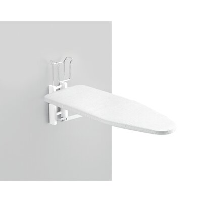 806 Ironing Board Color-white