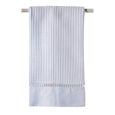 Unembroidered Hand Towel