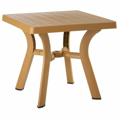 Floyd Dining Table 2274 Product Photo