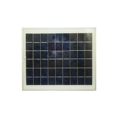 Replacement Solar Panel