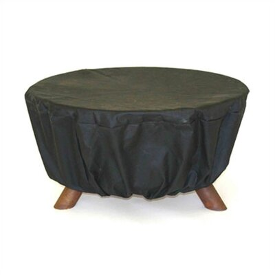 Patina Products Fire Pit Cover at Sears.com