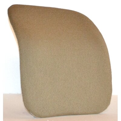 Keri Back Chair Cushion Color: Cappucino