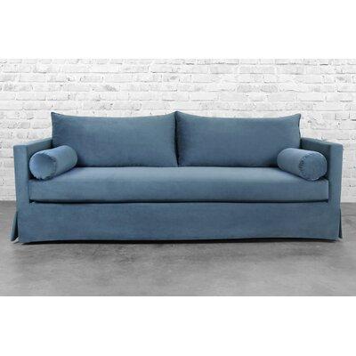 Aponte Sofa