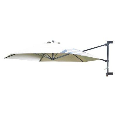 11 Mount Umbrella