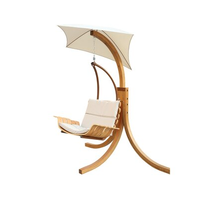 Choose Swing Chair Stand - Product picture - 520