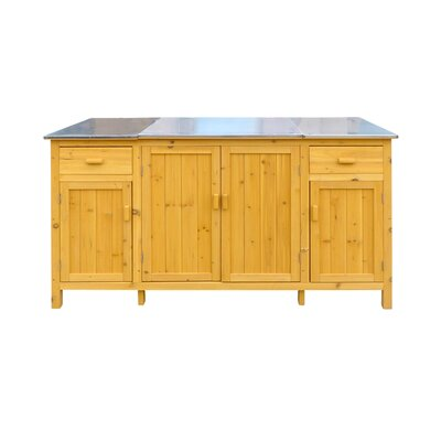 Remarkable Home Bar - Product picture - 638