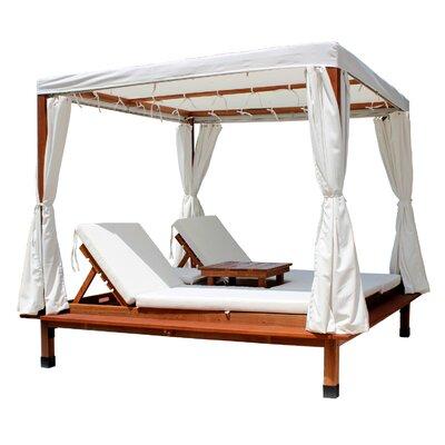 Cabana Chaise - Product photo