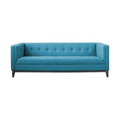Atwood Sofa Upholstery: Muskoka Surf