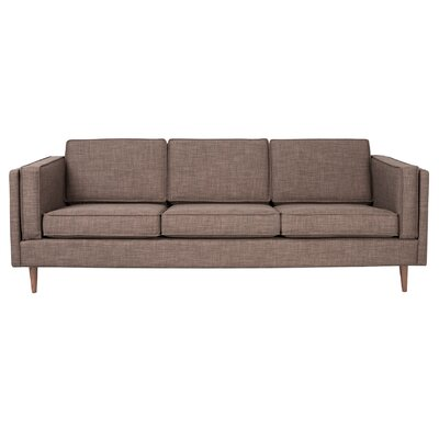 Adelaide Sofa Upholstery: Laurentian Tundra