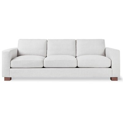 Parkdale Sofa Upholstery: Cambie Parchment