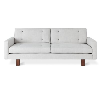 Bradley Sofa Upholstery: Cambie Parchment