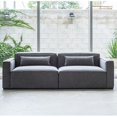 Mix Sofa