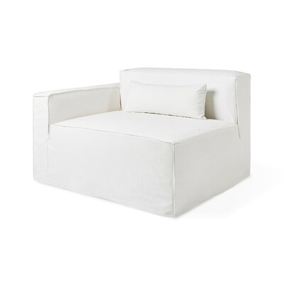 Mix Modular Slipcovers