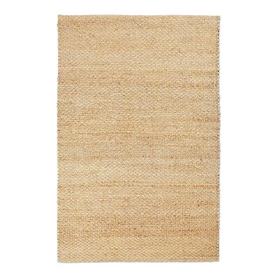 Harvest Rug Ochre Rug Size: Rectangle 4 x 6