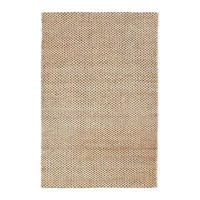 Harvest Rug Link Rug Size: Rectangle 4 x 6