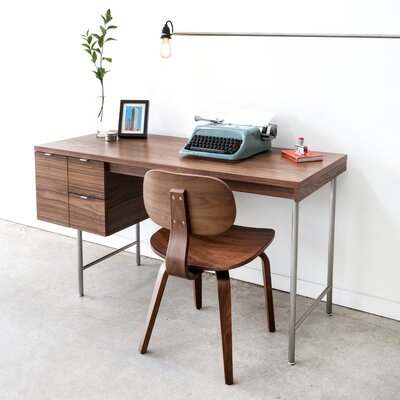Stunning Computer Desk Product Photo