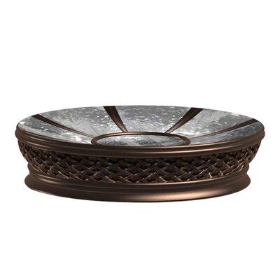 Arsenault Soap Dish ATGD5485 39800696