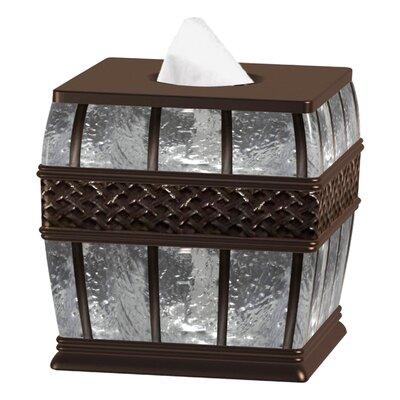 Arsenault Boutique Tissue Box Cover ATGD5483 39800694