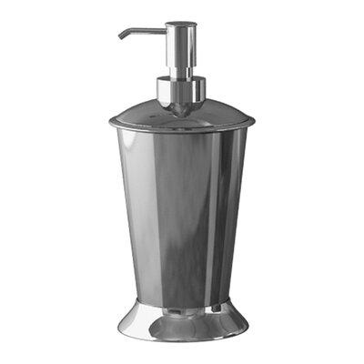 Francille Lotion Dispenser CHMB1519 39858165