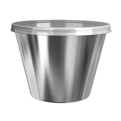 Stainless Steel Condiment Set REBR4661 43475425
