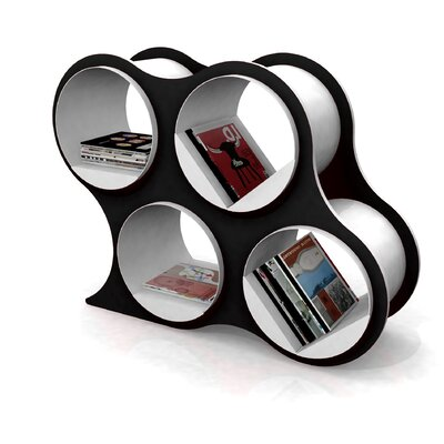 Pop Cube Unit Bookcase Bolla Product Photo