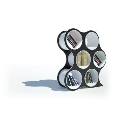 Pop Bookcase Product Photo