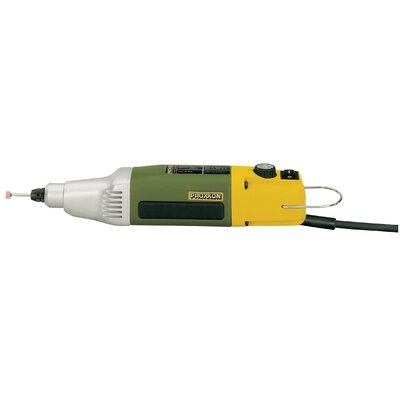 Proxxon Professional Rotary Tool Set at Sears.com